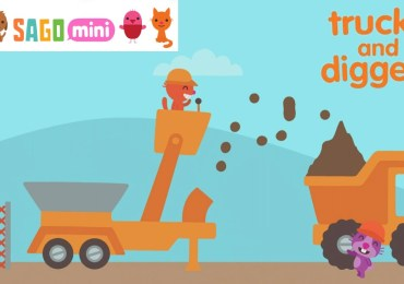 sago-mini-trucks-and-diggers-out-now-on-ios-2-gamersrd.com
