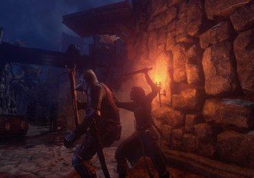 shadwen-pc-demo-gamersrd.com