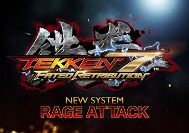 tekken-7-fated-retribution-rage-attack-gamersrd.com