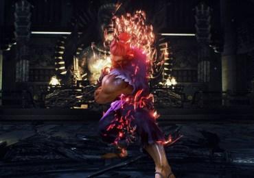 tekken7-fated-retribution-akuma-gamersrd.com
