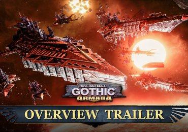 Battlefleet-Gothic-Armada-Overview-Trailer-gamersrd.com