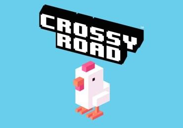Crossy-Road-gamersrd.com