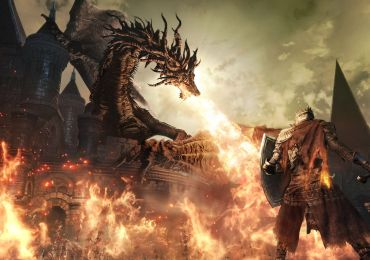 Dark-Souls-III-gameplay-pc-gamersrd.com