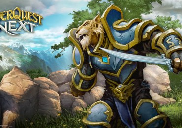 EverQuest_Next_gamersrd.com