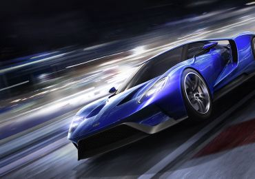Forza-Motorsport-6-E32016-gamersrd.com