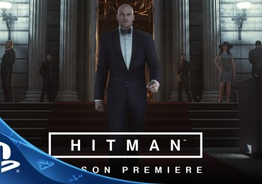HITMAN-Season-Premiere-Trailer-PS4-gamersrd.com