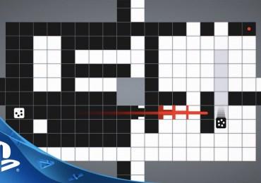 INVERSUS-Announcement-Trailer-PS4-gamersrd.com