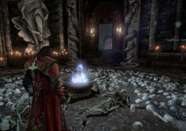 Mercury-Steam-nuevo-videojuego-gamersrd.com