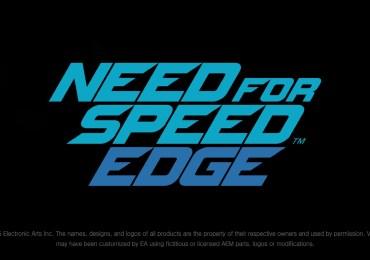 Need-For-Speed-Edge-gamersrd.com