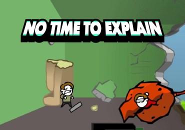 No-Time-to-Explain-Trailer-PS4-gamersrd.com