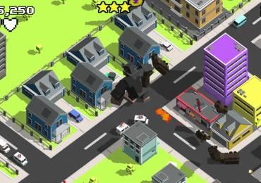 Smashy-City-android-gamersrd.com