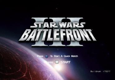 Star-Wars-Battlefront-III-gamersrd.com