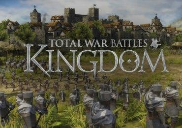 Total-War-Battles-Kingdom-gamersrd.com