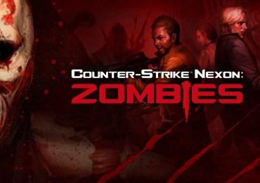 counter-strike_nexon_zombies_gamersrd
