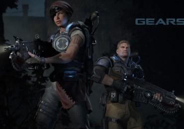 gearswars4-local-player-gamersrd.com