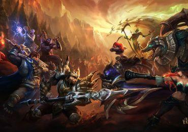 league-of-legends-ultimas-novedades-a-prueba-en-el-servidor-pbe-gamersrd.com