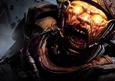 new-black-ops-3-zombies-dlc-gamersrd.com