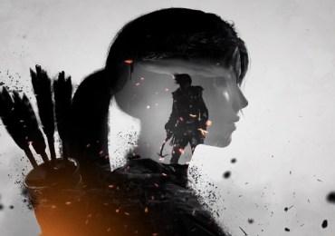 rise_of_the_tomb_raider-gamersrd.com