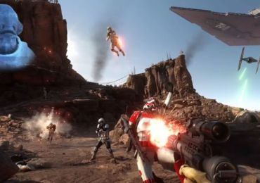 star-wars-battlefront-rebel-depot-gamersrd