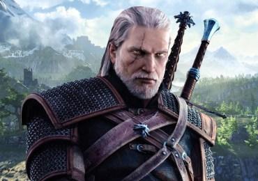 the_witcher_3-pc-ventas-gamersrd.com