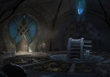 God-of-War-4-leak-gamersrd.com