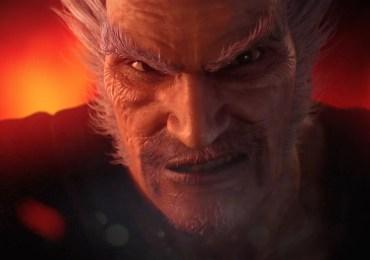 Heihachi-Mishima-Tekken-7-gamersrd.com