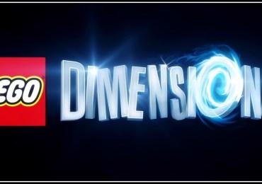 Lego-Dimensions-gamersrd.com