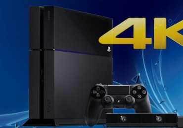 PS4K-neo-gamersrd.com