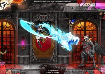 bloodstained_ritual_of_the_night_gamersrd.com