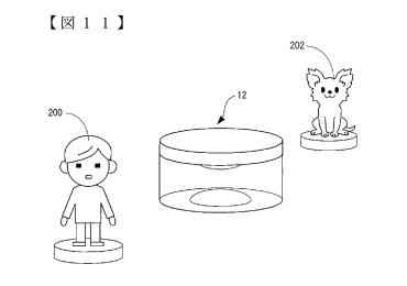 nintendo-patent2-amiibos-gamersrd.c