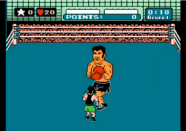 punch-out-nes-gamersrd.com