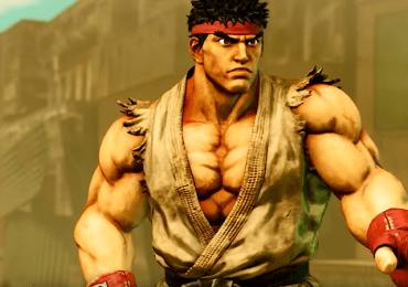 street_fighter_5_gamersrd.com