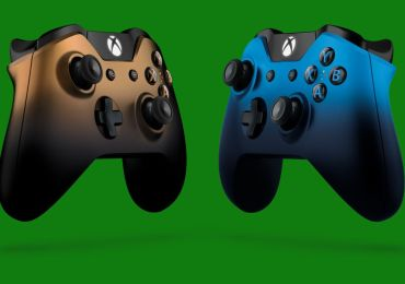 xbox-one-Copper-Shadow-gamersrd.com