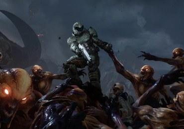 DOOM-Launch-Trailer-PS4-gamersrd.com