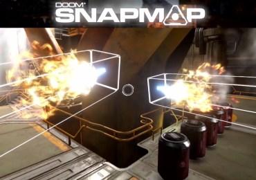 DOOM-SnapMap-Preview-gamersrd.com