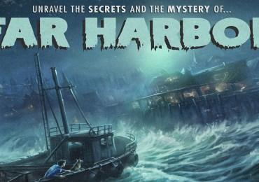 Fallout-4-Far-Harbor-problemas-gamersrd.com