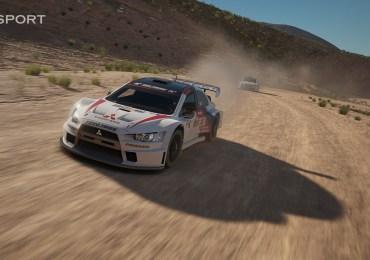 Gran-Turismo-Sport-beta-cancelado-gamersrd.com