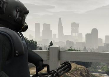 Grand-Theft-Auto-V-Battlefield-1-gamersrd.com
