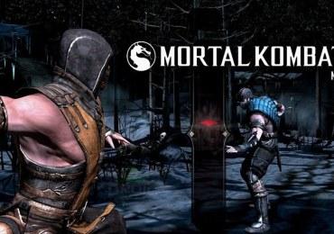 Mortal-Komba-X-android-ios-gamersrd.com
