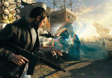 Quantum-Break-amazon-descuentos-gamersrd.com