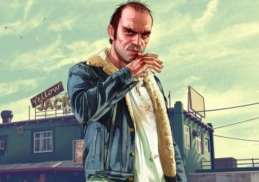 Take-Two-Interactive-rockstar-gta-gamersrd.com