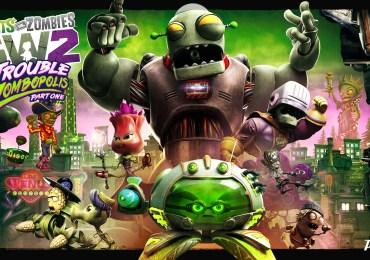 Zombópolis-Plants-vs-Zombies-Garden-Warfare-2-gamersrd.com