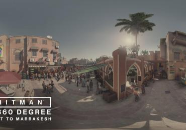 a-360-degree-visit-to-marrakesh-gamersrd.com