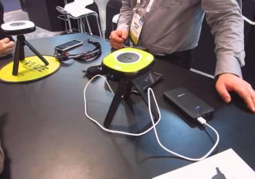 cámara-VR-3D-vuze-gamersrd.com