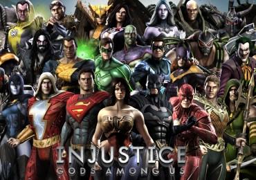 injustice-2-gamersrd.com