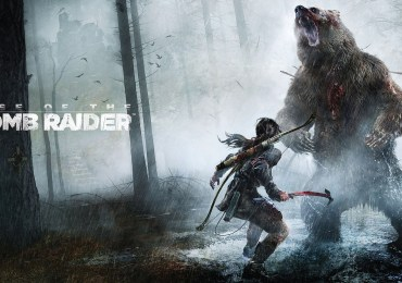 rise-of-the-tomb-raider-ps4-gamersrd.com