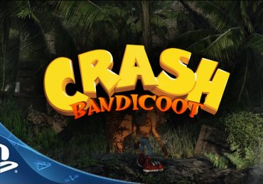 Crash-Bandicoot-Remastered-Trailer-E3-2016-gamersrd.com