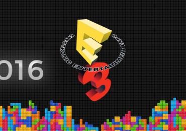 E3-2016-gamersrd.com
