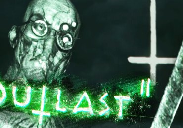 Outlast-2-demo-e3-2016-gamersrd.com