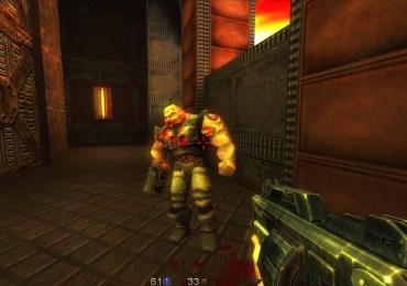 Quake-2-gamersrd